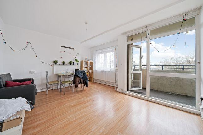 4 bed flat for sale in Agdon Street, London EC1V