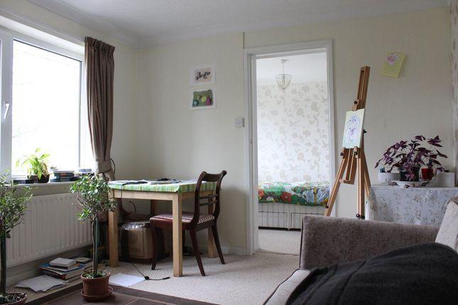 1 bed flat to rent in Penwood Heights, Newbury, Berkshire