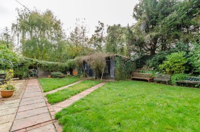 Picture No.21 of Shepreth, Royston, Cambridgeshire SG8
