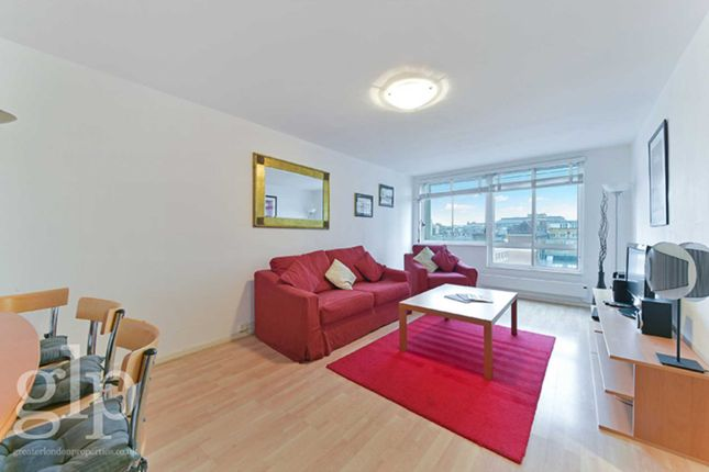 1 bed flat for sale in Marshall Street, Soho