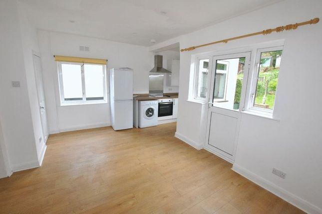 Kitchen / Diner of The Glade, Old Coulsdon, Coulsdon CR5