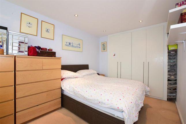 Bedroom 2 of Kings Road, Brighton, East Sussex BN1
