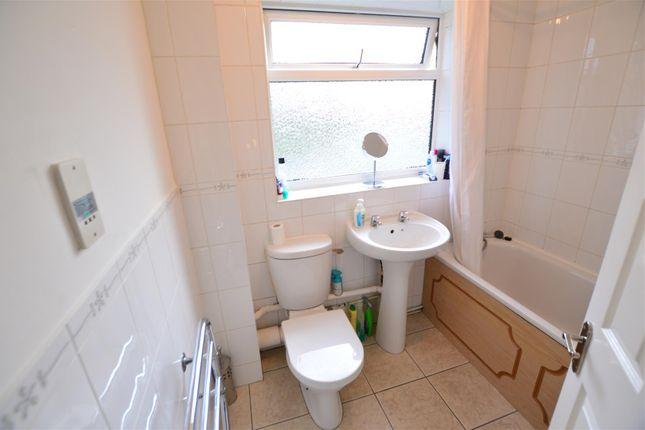 Dsc_0038 of Chilton Court, Bath Road, Maidenhead SL6