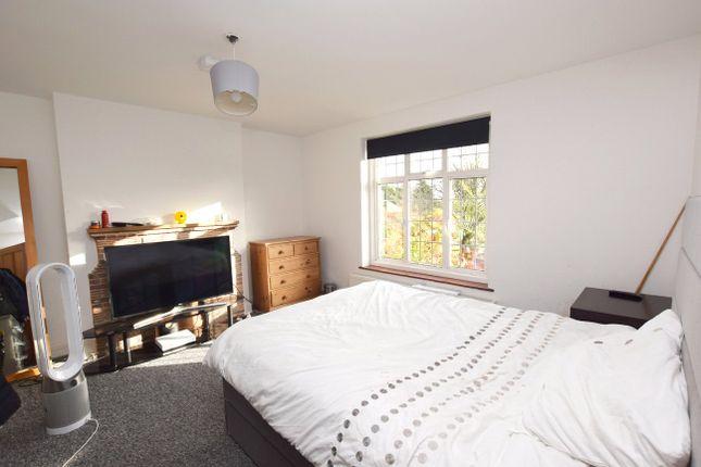 Bedroom Six of Old Rydon Lane, Exeter EX2
