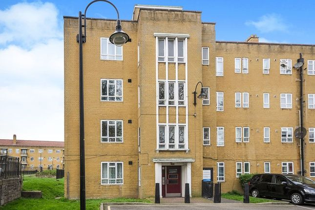 Property For Sale West Dulwich