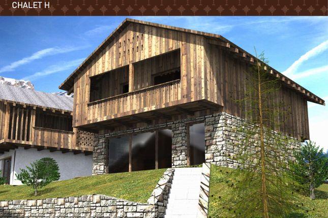 Photo of Aria De Munt, La Villa In Badia, Bz, Badia, Bolzano, Trentino-South Tyrol, Italy