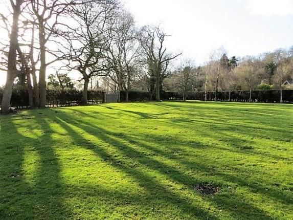 Thumbnail Land for sale in Old Main Road, Bulcote, Nottingham