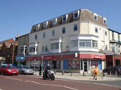 Retail premises to let in Former Ladbrokes, 55-59 Dickson