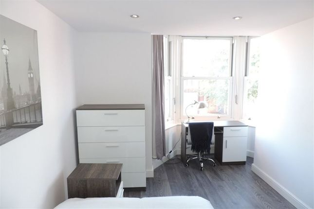 Thumbnail Room to rent in Rm 2, Broadway, Peterborough