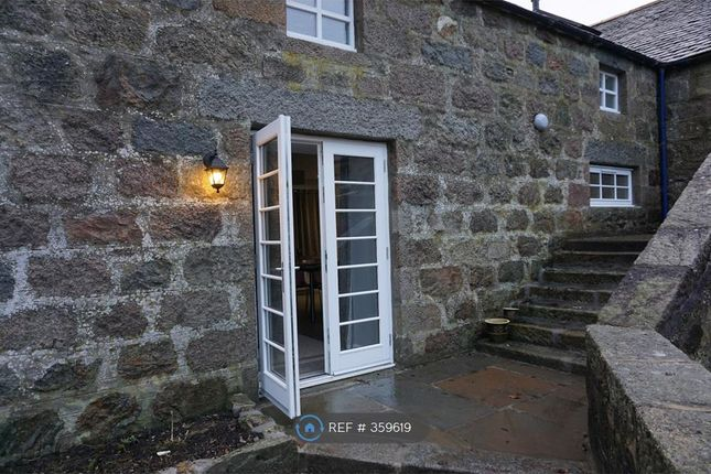 Thumbnail Semi-detached house to rent in Home Farm, Inverurie