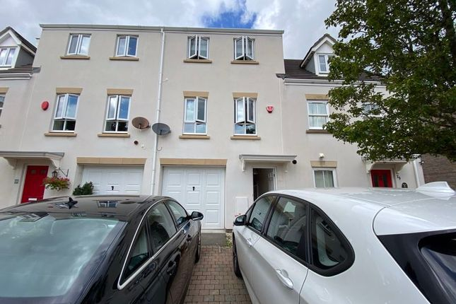 Photo 25 of Barlow Gardens, Plymouth PL2