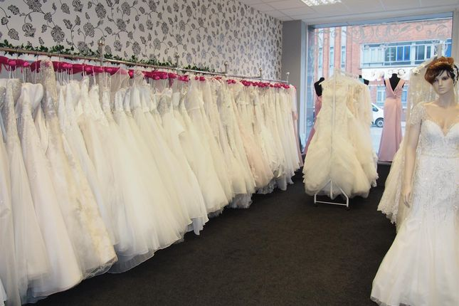 Photo 2 of Bridal Wear LS2, West Yorkshire