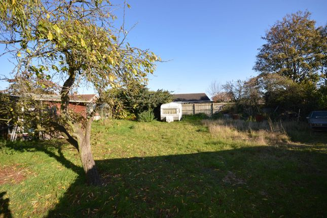 Picture No. 08 of Church Lane, Cherry Willingham, Lincoln LN3