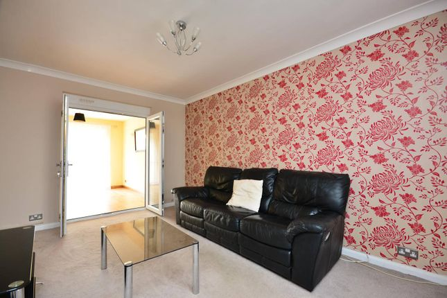 Thumbnail Semi-detached house to rent in Southway, Westborough, Guildford