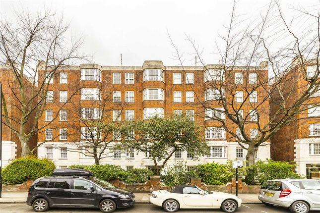 1 bed flat to rent in Kensington Park Road, London