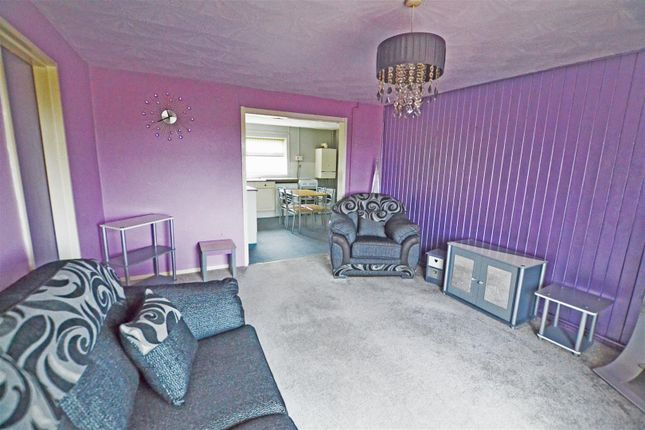 Lounge 2 of Howarth Close, Hubberston, Milford Haven SA73