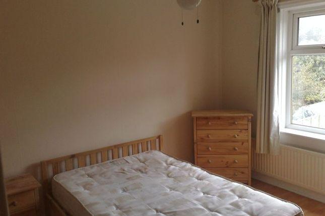 Bedroom 1 of Bridgeman Rd, Radford, Coventry CV6