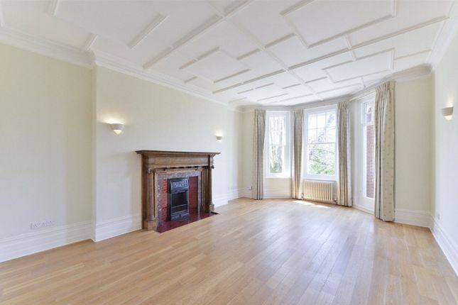 Thumbnail Property for sale in Oakwood Court, Abbotsbury Road, Holland Park, London