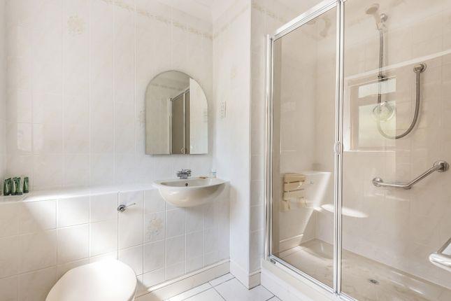 Bathroom of Hampers Lane, Storrington, Pulborough RH20