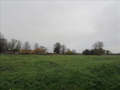 Thumbnail Commercial property for sale in Development Site, Boston Road, Heckington, Sleaford