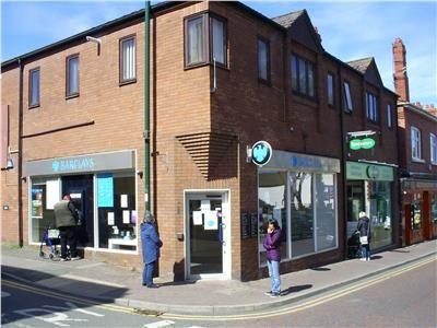 Thumbnail Retail premises to let in 128 High Street, Prestatyn, Denbighshire