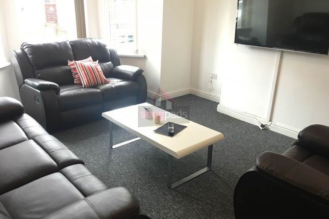 Thumbnail Property to rent in Elleray Road, Salford