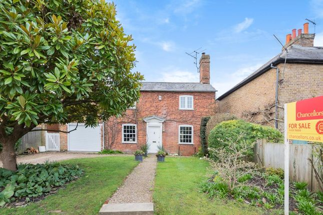 Detached house for sale in Maidenhead, Berkshire