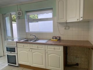 2 bed terraced house to rent in Hall Street, Aberdare CF44