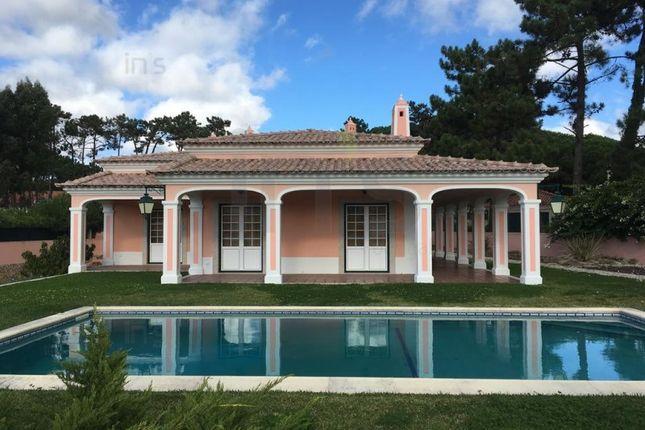 Colares Colares Sintra Detached House For Sale 45291663 Primelocation