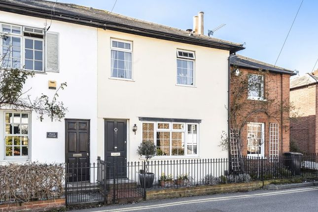 Photo 1 of Mill Street, Kingston Upon Thames KT1