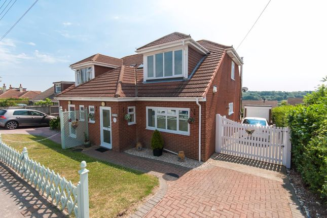 3 bed detached house for sale in Collingwood Road, St. Margarets-At-Cliffe, Dover