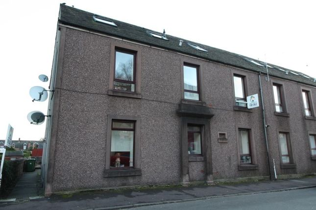 Photo 17 of West Johnstone Street, Alva FK12