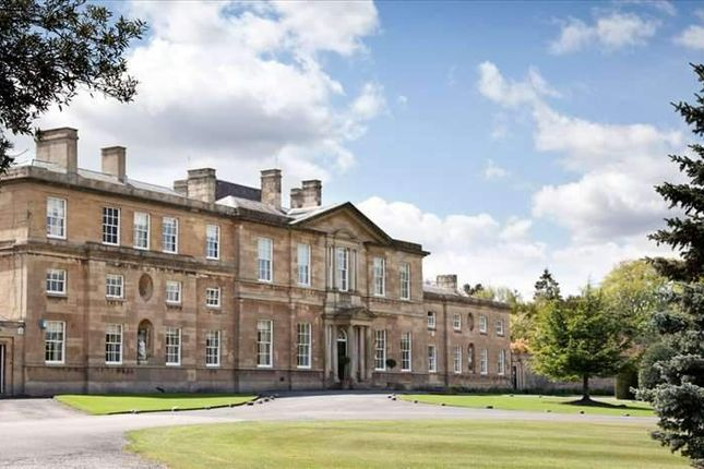 Thumbnail Office to let in Bowcliffe Hall, Bramham, Wetherby