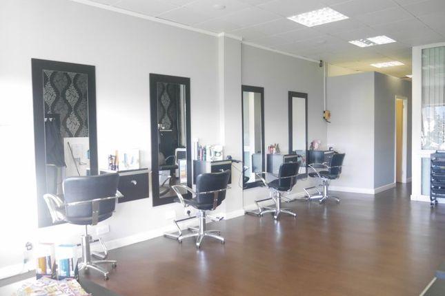 Photo 7 of The Salon, 5 Glenluce Court, Cramlington NE23