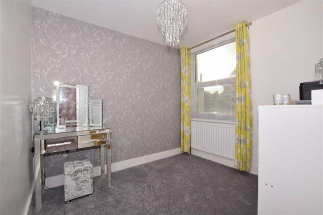 Bedroom 2 of Wyndham Road, Dover, Kent CT17