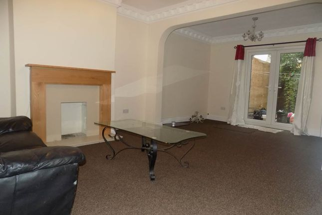 Thumbnail Property to rent in Hermon Grove, Hayes, Middlesex