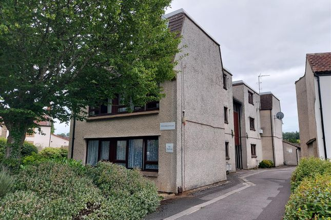 Thumbnail Property to rent in 195 High Street, Oldland Common, Bristol