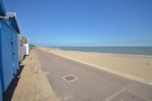 Views Of Holland Beach (1)