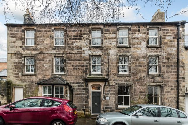 Thumbnail Town house for sale in The Orchard House, Morpeth