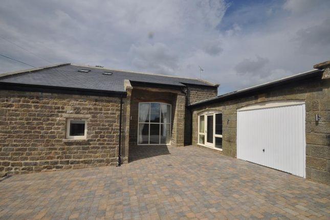 Thumbnail Detached house to rent in Fostune Barn, Cobby Syke Lane, Fewston, Harrogate, North Yorkshire