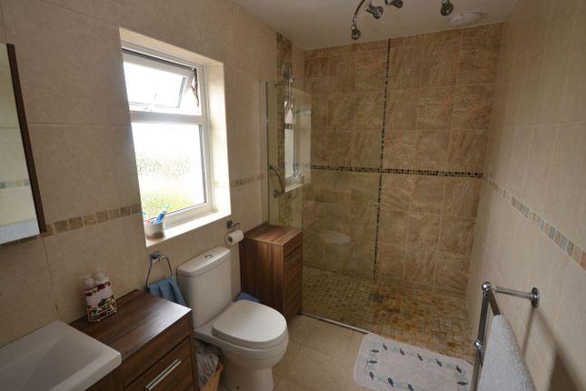 Bathroom 2 of Bryn Awel Avenue, Abergele LL22
