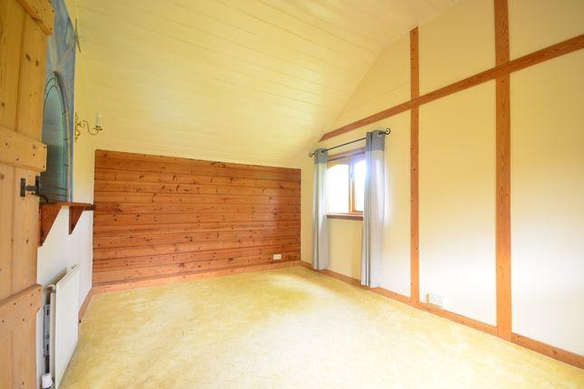 Bedroom of Rolvenden Hill, Rolvenden, Cranbrook TN17