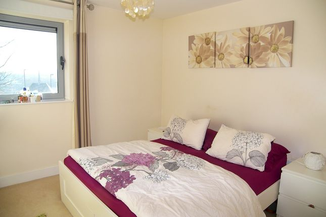 Thumbnail Flat for sale in City Road, Newcastle Upon Tyne
