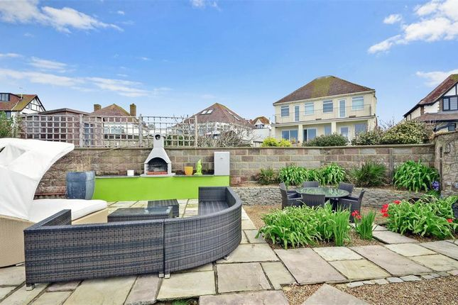 Brighton Seafront Property To Rent