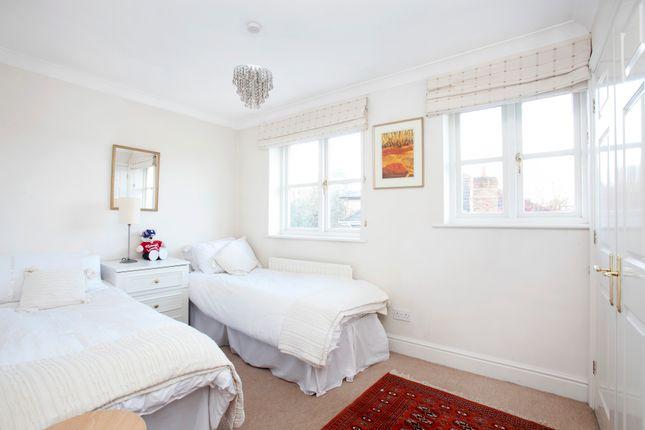 Bedroom 2 of Grove Road, Richmond TW10