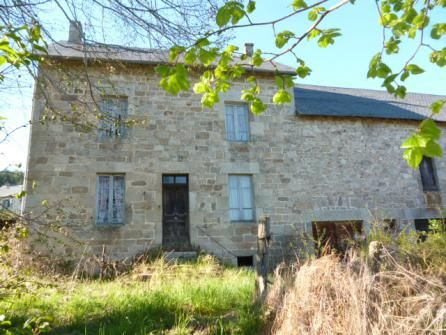 3 bed property for sale in Ambrugeat, Limousin, 19250, France