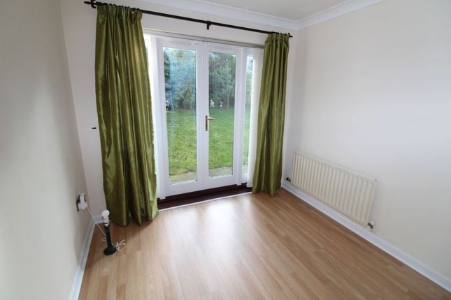 Dining Room of Seaview Avenue, Bridge Of Don, Aberdeen AB23