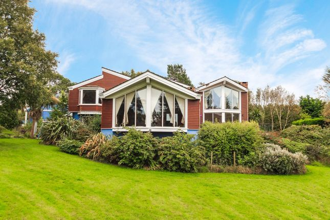 Thumbnail Detached house for sale in 2 Blackcave North, Larne, Co. Antrim