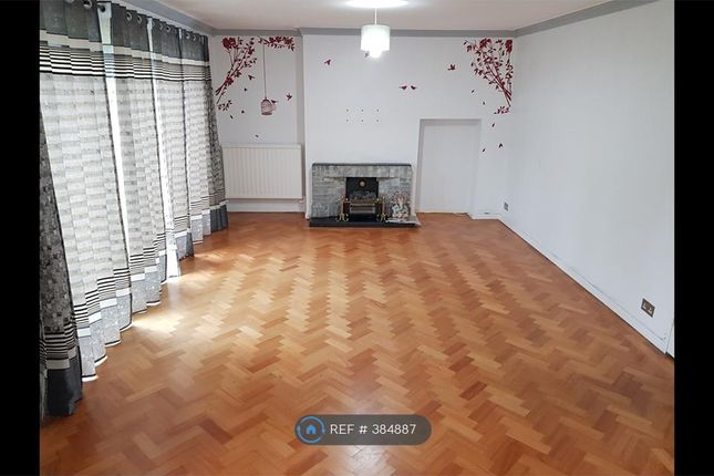 Thumbnail Terraced house to rent in Woodcote Drive, Orpington