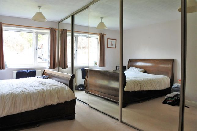 Bedroom 1 of Dallygate, Great Ponton, Grantham NG33